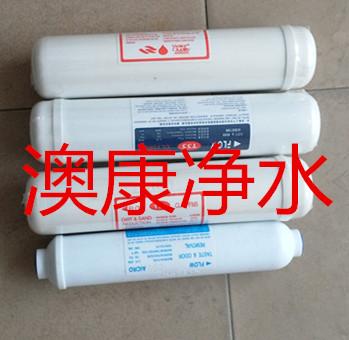 Quan taU federn sammeln in Europa besonders Pentium pei Yi puno pu wasserfilter für Allgemeine Filter der umkehrosmose - Maschine 12345