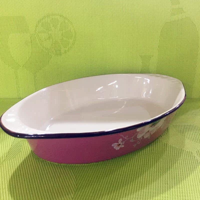 керамические тарелки рыбы блюдо блюдо бытовой прямоугольник пару рыба жареная рыба диск, диск кость, микроволновая печь, посуда