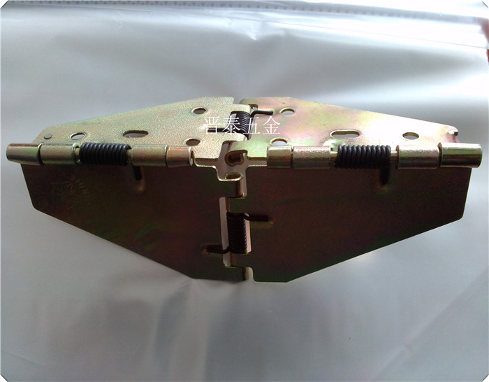 Table hinge, hinge, hinge, hinge, table hinge, hinge, special price