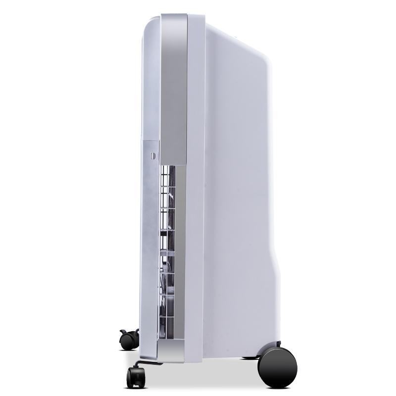 Die griechische /TOSOT klimaanlage fan Stumm energieeinsparung Haushalt mobile bivalente Kleine klimaanlagen Kalte Luft - fan, als fan