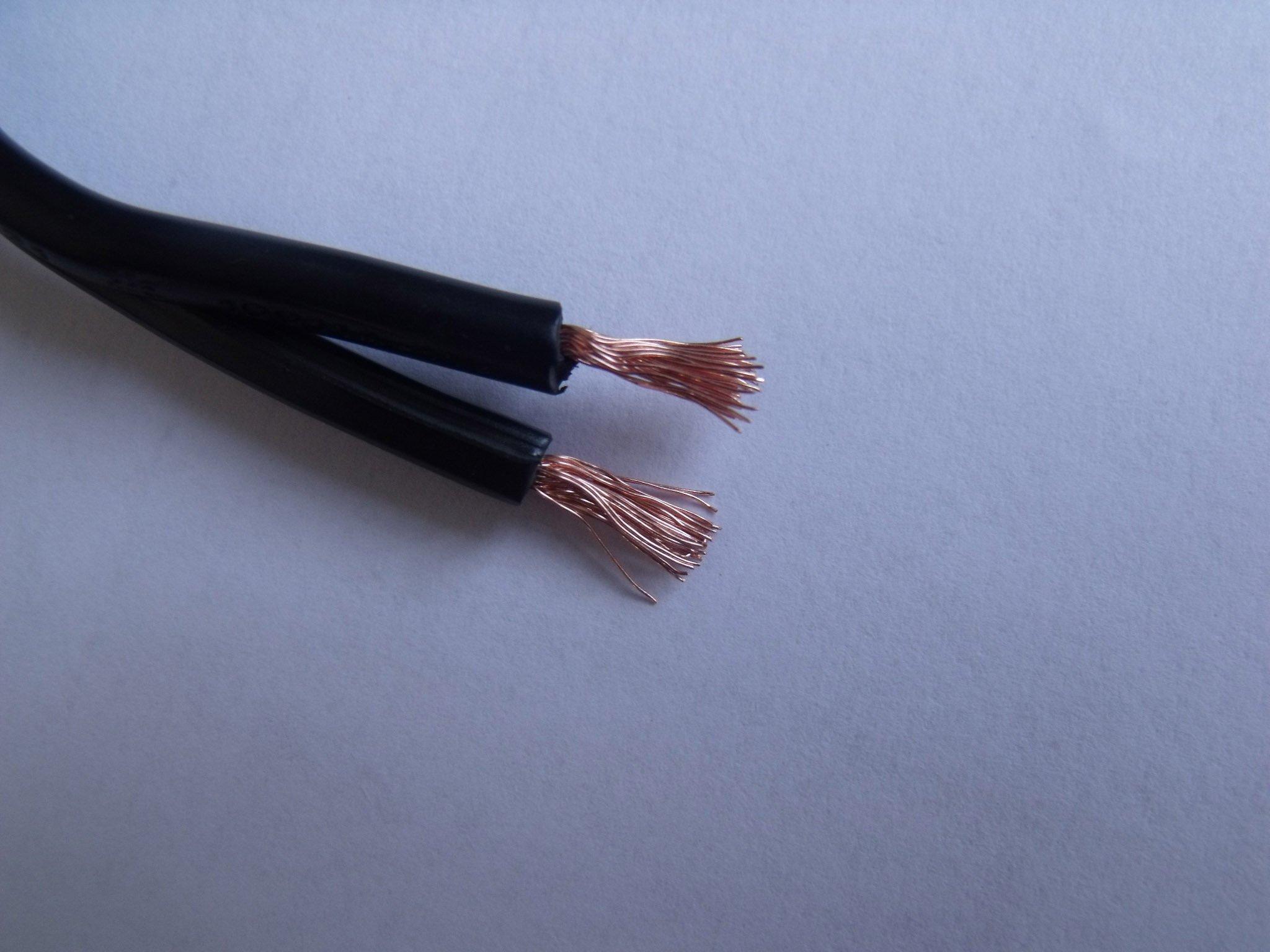 Hot sell pure copper wire, high power car cigar lighter plug, cigar lighter socket switch plug power distribution