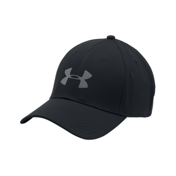 UnderArmour / US 安徳 UA PAC PAC, Movimiento de hombres 1291853 Golf masculino