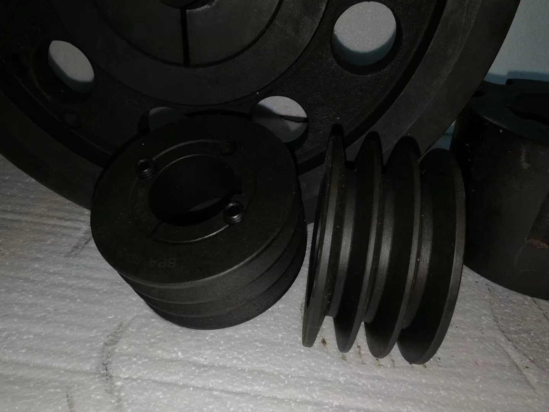 euroopa standardid, mis hõlmavad rihmarattad, ühe või kahe teenindusajad 3456 turvavöö vöö järgi ratta ketta pöörlemiskiirus