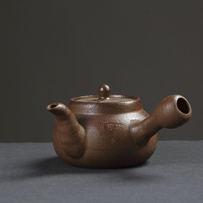 ветер печь печь печь печь алкоголь углерода уголь терракота известняковый круто печь печь печь времени готовить чай ручной уголь с чайной церемонии нулевой