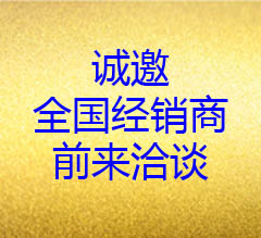 Special offer Dalian Dayang semi closed a.fine vises rotate 360 degrees QB400mm grinding machine milling machine