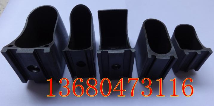 резиновый мебель / стул стул / / трубы / круглые столы и стулья в ноги рукав османов ноги внешней оболочки площади пробка