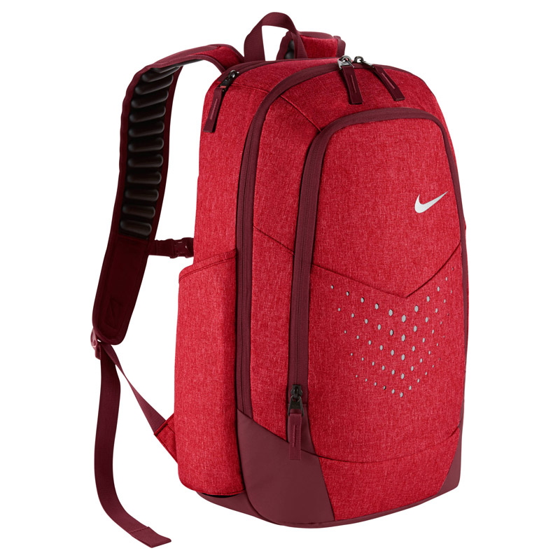 Nike April sports backpack men and women backpack backpack BA5245-021-657-010