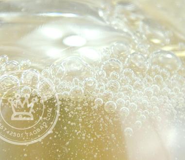 El correo TAMANOHADA Jade importado de Japón Meiji del champú y acondicionador sin aceite vegetal Gardenia