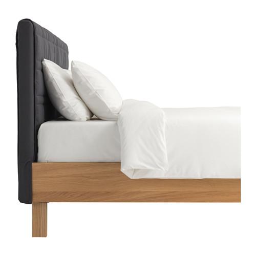 OPPLAND Oppland una chapa de roble profesionales nacionales de compra IKEA.