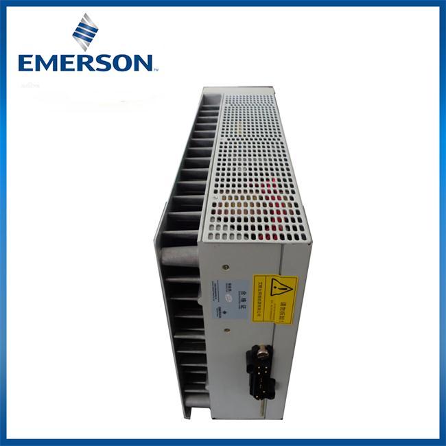 [Verkauf] HD22005-2 Emerson Power Module, DC das modul HD22005-2