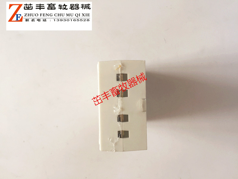 Timer switch of agriculture and animal husbandry timer switch controlled by hung Tong Electronic chicken house