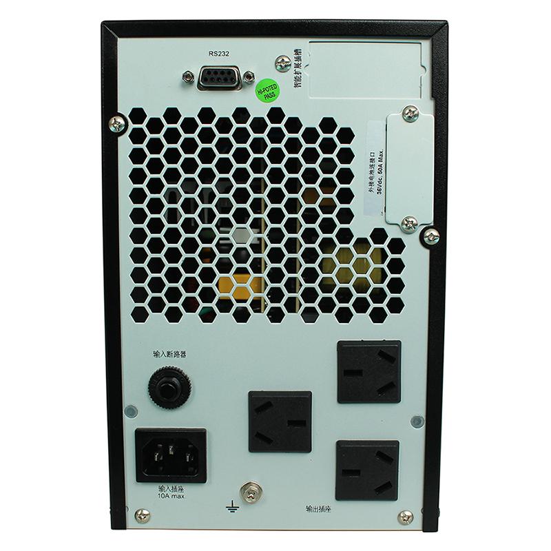 G1KL1KVA Reddy für on - line - ups 800w verlängerung sine Produktion 2 stunden