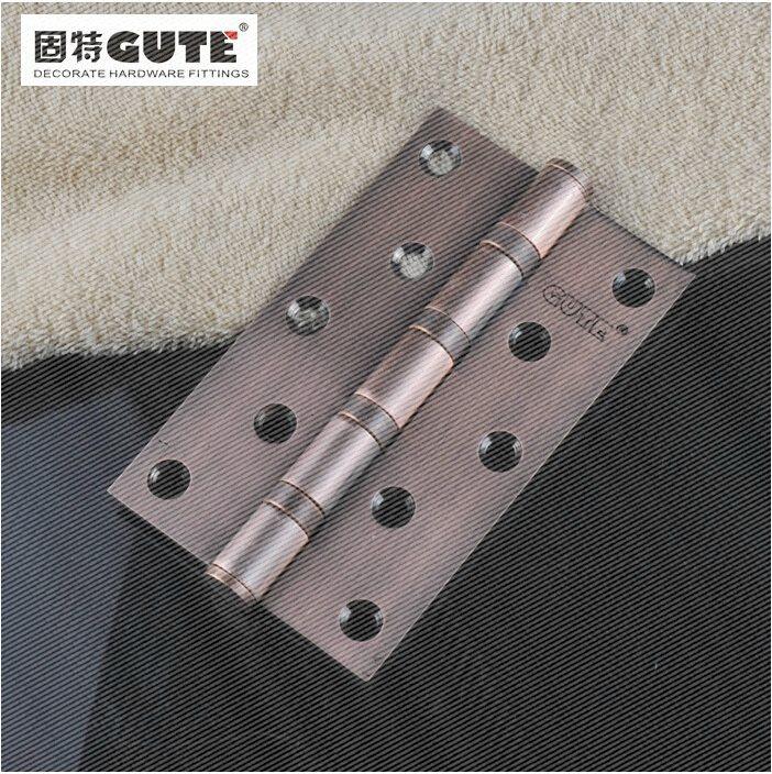 ステンレスご寸ヒンジドアヒンジドアを置き戸棚木製ベアリング帖金属小物