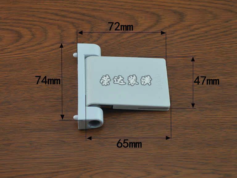 家具用鋼窓やドア蝶番加重調整部品鋼鋼ドア蝶番平開ツイラ軸