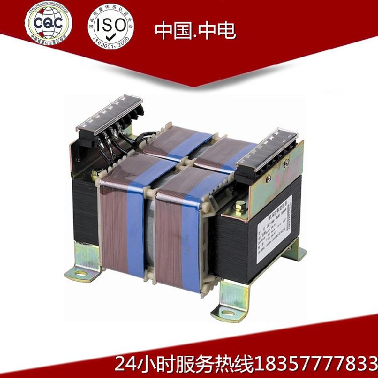 JBK3-630W машиностроительного оборудования контроля специальный трансформатор питания AC380V220V очередь 110v количество пакет mail