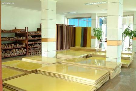 3240エポキシ板樹脂板絶縁板ガラス繊維板0.3-5-8-10-20-50mm加工カット