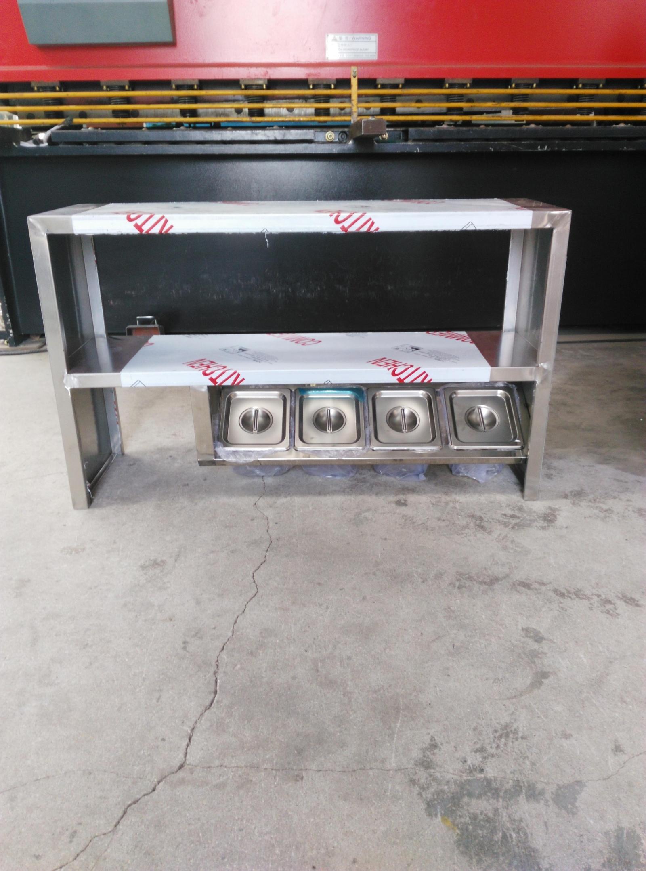 メーカーの直販はステンレスのミルクティをあつらえるして棚の棚を操作台の棚を操作台を操作台にする1メートルの1メートルの1メートルの1メートルの1メートルの1メートル