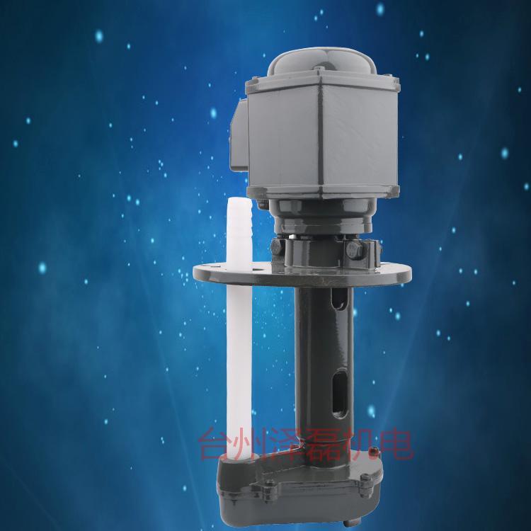 Die einzigen drei Werkzeugmaschinen ölpumpe Werkzeugmaschinen JCB-22125w wasserpumpe kühlwasser pumpen. Linie Schneiden schweißer fräsmaschinen.