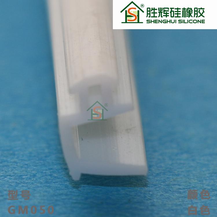 пластиковые окна и двери печать звукоизоляции газа квартиру открыть окно теплый теплоизоляции клейкой ленты K типа слот для карт памяти типа
