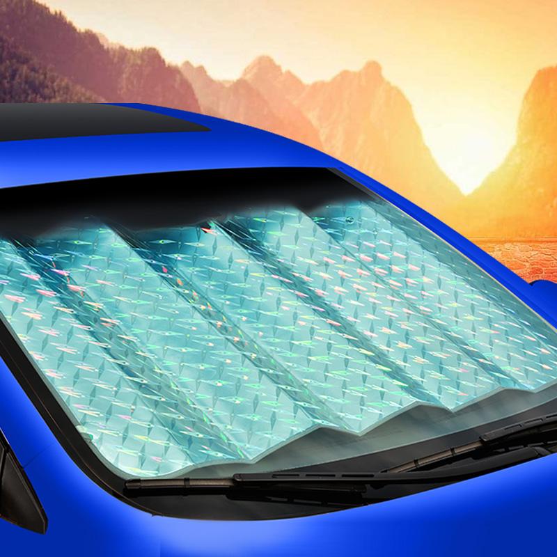 auto päikese eest varju eest auto - auto päikese eest varju võrgu - ja yang yang sõiduki ees riidest tooted