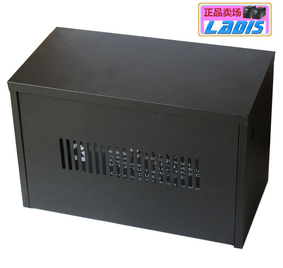 フランチェスコ-レディ司ups不間断電源G1KLオンライン式1000VA800W遅延1 . 5時間套机直販