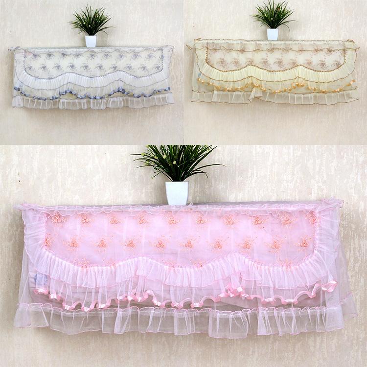 Klimaanlage, Decken Kabinett Sind vertikale 2 PS 3 klimaanlagen sind nicht stoff spitzen - Staub