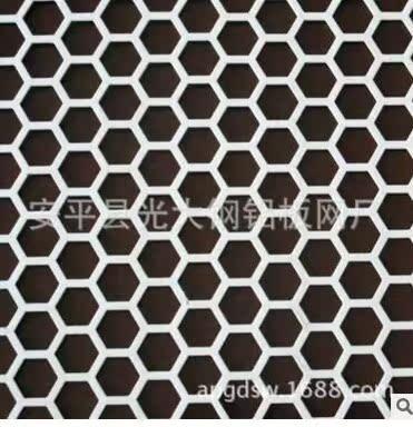 ] [прямых производителей нержавеющей стали бить металлической пластины растяжение сети сети широкий выбор различных стилей