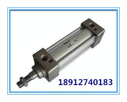 M/63*25/50/75/100/125/150/175/200/250/300 dalle Ditte MBB /SMC di tipo Standard.