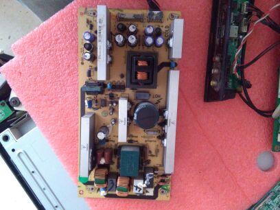 液晶テレビの部品代購TCLL32M9板40-5PL37C-PWC1XG電源回路基板