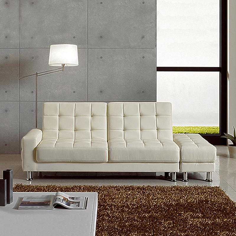 1 1 έπιπλα είναι πολυλειτουργική πτυσσόμενο καναπέ μικρές μονάδες αποθήκευσης καναπέ - κρεβάτι σπέσιαλ σπάικ δερμάτινος καναπές