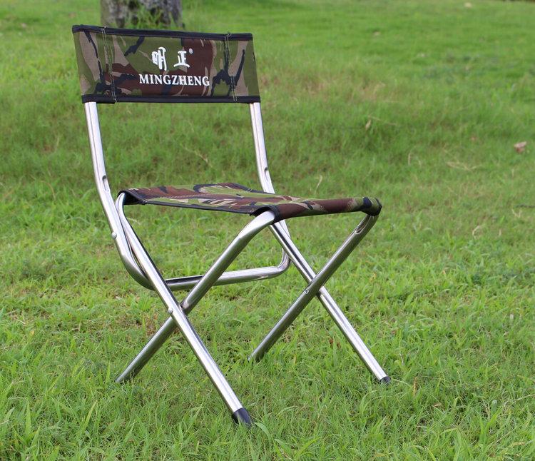 стул раскладной для рыбалки купить в волгограде