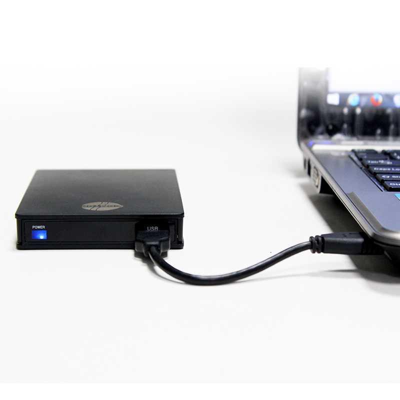 Mobile festplatte 2,5 - Zoll - festplatte - laptop usb3.0 box serielle solid - State - SSD - Maschinen ohne hilfsmittel