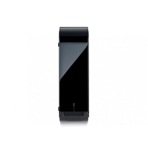 Buffalo4TB4T3.5 Zoll festplatte HD-LXU3/HD-LX4.0TU3 externe USB - 3.0 -