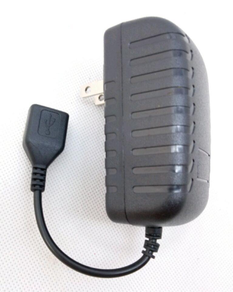 - la Madre di Testa della Linea 3v2a5V2A5V3A9V2A12v1a12V2A caricabatterie USB adattatore