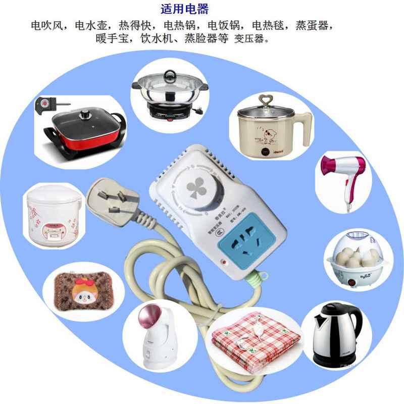τράβα τους κοιτώνες εστία υψηλής ισχύος ειδική υποδοχή υποδοχή μετατροπής ενέργειας του μετασχηματιστή προθεσμία σου τσάντα.