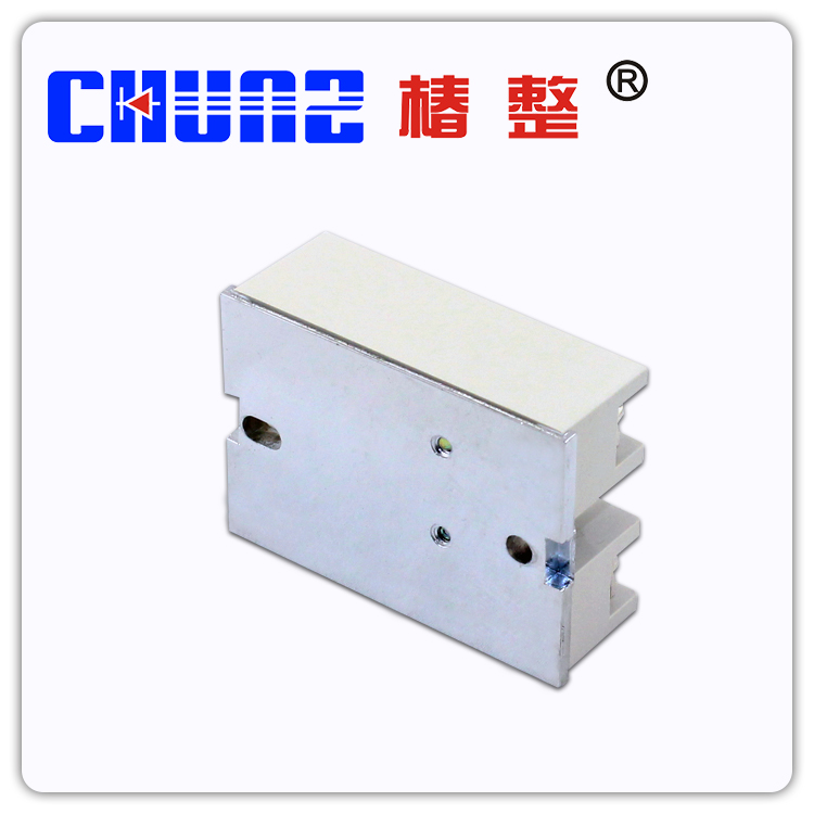[] the whole Chun solid state relay SSR40VA Shanghai zhuangshuyuan single-phase solid state voltage regulator in Shanghai No.