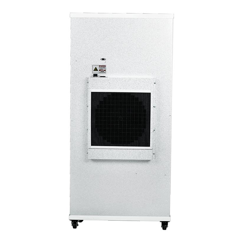 статическая развеять дым стерилизации домашних очистителей воздуха очиститель воздуха в спальне ффу удаления пыли и формальдегид