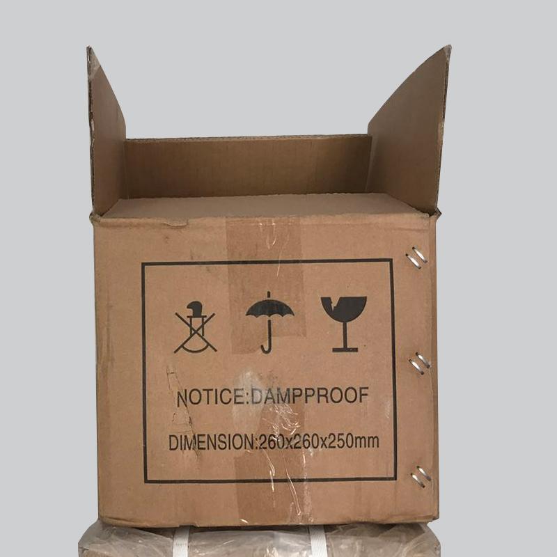 Trinkwasser - Han guoshan Crystal waschmittel Kessel wasserfilter - Solar - Lebensmittel - Li jingjing