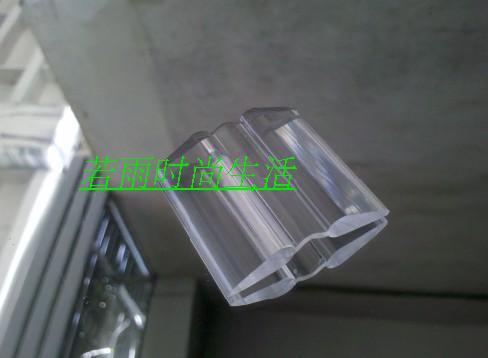 Die post - PC - scharnier zwischen weichen die scharniere sind ein transparent - scharnier brechen.