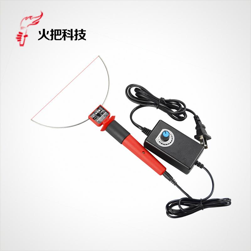 ปากกาไฟฟ้าปากกาไฟฟ้าเครื่องตัดโฟมเครื่องตัดโฟมเครื่องตัดที่สามารถปรับอุณหภูมิความร้อนไฟฟ้าปากกา