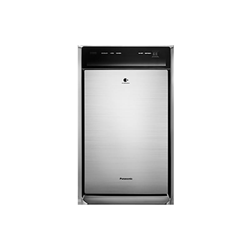 matsushita légtisztító tisztító gép F-VXJ90C háztartási néma párásító formaldehid pm2,5 kivételével, kivéve a korom