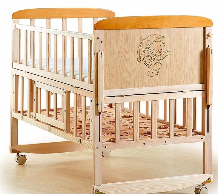 φορητή κούνια πολυλειτουργική πτυσσόμενο κρεβάτι νεογνά παιχνίδι πτυσσόμενο κρεβάτι μωρό μου ταξίδι κρεβάτι ββ