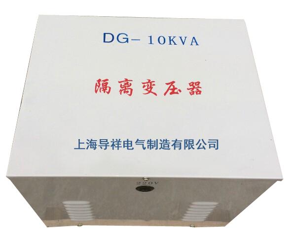Die phase der Isolation transformator wird Kupfer DG-15KVA220V 380V an leistungstransformatoren zwischen 100 Oder 110