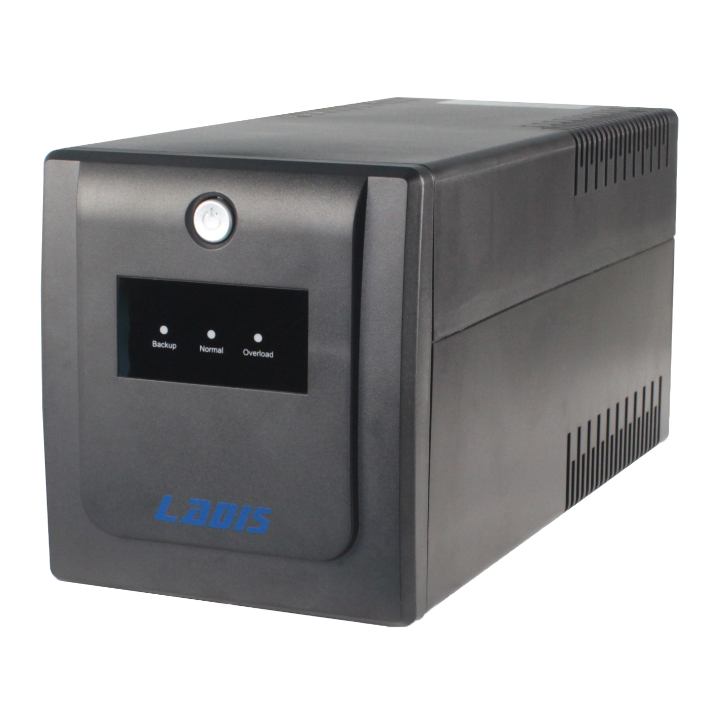 Ди Рэй Отдела 600 вт D1000UPS бесперебойного электропитания батарея один компьютер посвящено 45 минут эффективное регулирование