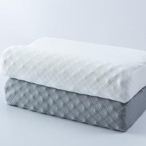 【雅鹿正品】天然泰国乳胶枕+枕套