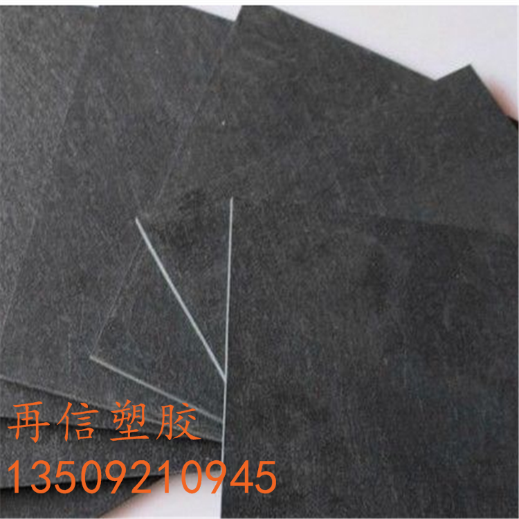 Import synthetic stone, high temperature resistant synthetic slate mold, heat insulation board, carbon fiber synthetic stone plate, various specifications
