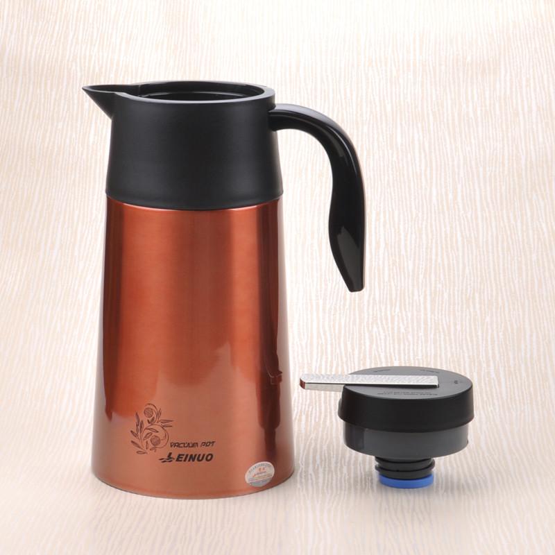 Renault eine Edelstahl - thermoskanne Kaffee - becher Frau Mann, die Kessel teekanne dicht thermoskanne