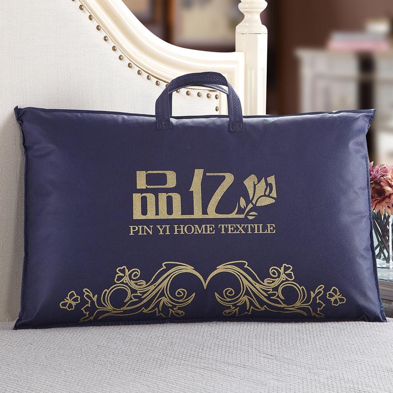 枕枕」1.5m麦を長めらっきょうケツメイシ双長枕割カップル人82メートル護頚いち。