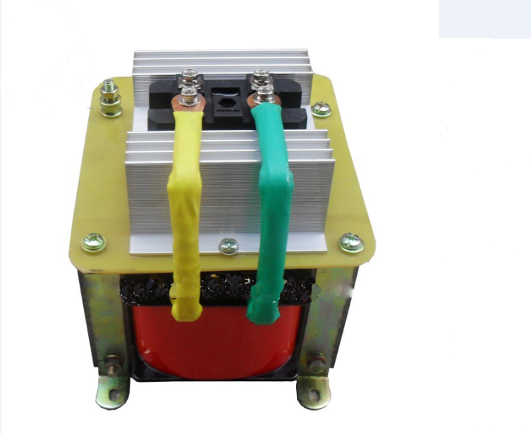фабрика за обмен на BKZ-400W 220v вашингтон 24v - трансформатор една маса се получава