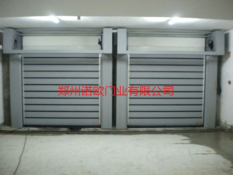 pois laitoksen kovaa alumiinia tai säilyttämiseksi nopeasti oven mato - maanalainen parkkipaikka automaattinen ovet